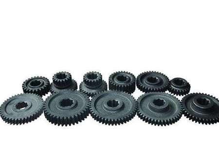 變速箱齒輪加工-供應濰坊物超所值的變速箱齒輪