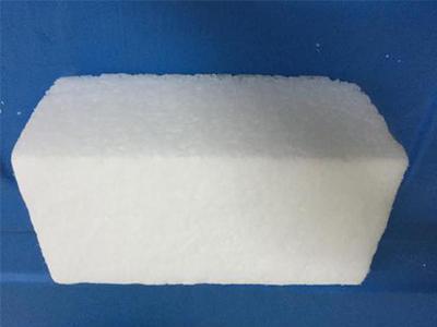 干冰供应-品牌好的干冰厂家推荐