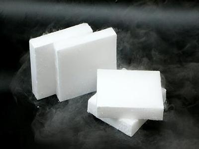 干冰多少钱-知名的干冰厂家