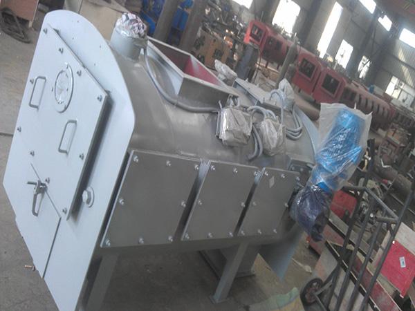 皮带电子重力式给煤机哪家好-质量好的皮带电子重力给煤机要到哪买