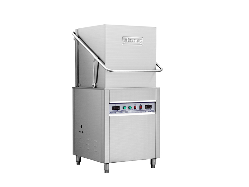 廣東餐廳洗碗機廠家推薦-怎么買質量硬的西餐廳洗碗機呢
