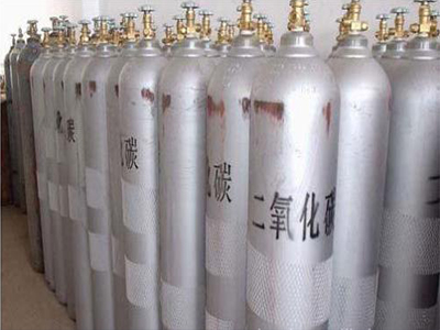 工业型干冰_江苏声誉好的二氧化碳气体供货商是哪家