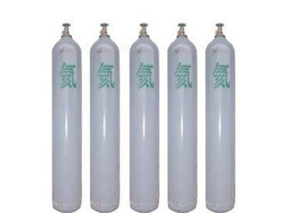 广州工业型干冰厂家直销-想买好用的二氧化碳气体,就来东卓干冰
