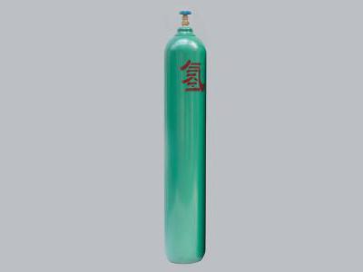 工业型干冰厂家-南京哪里可以买到实惠的二氧化碳气体