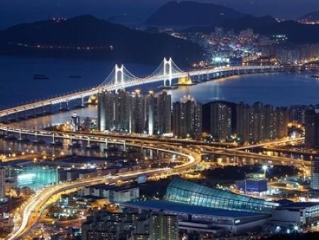 推荐普工韩国-金马国际提供的普工韩国服务口碑怎么样