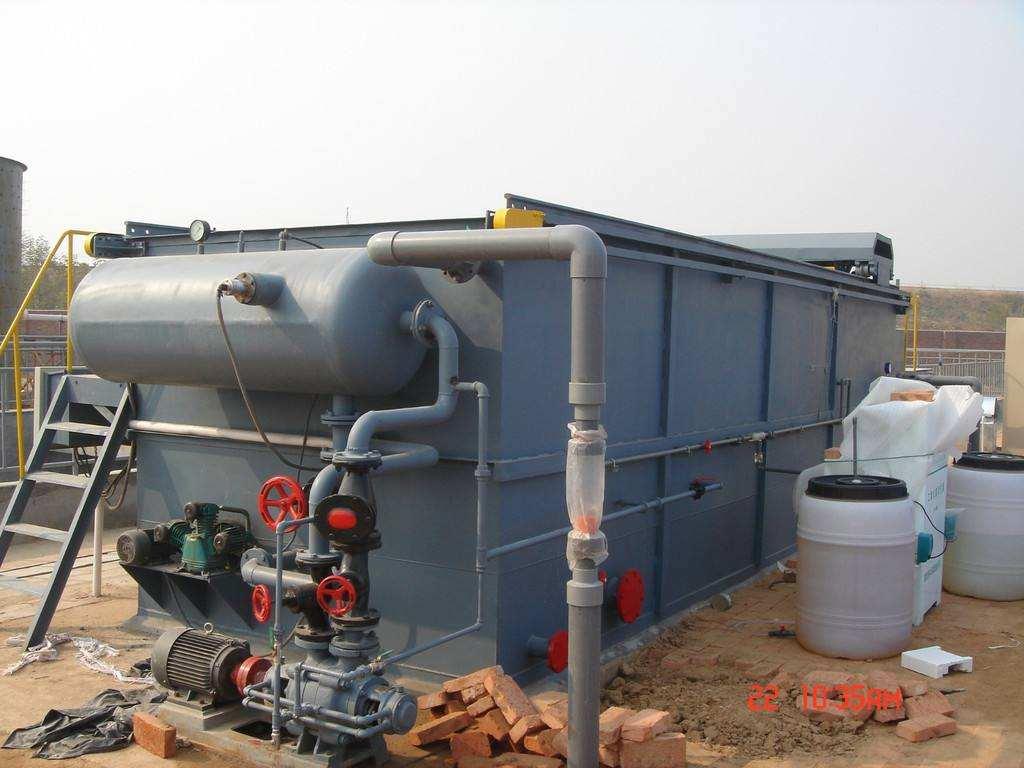 上海紫茗环保设备耐用的污水处理设备出售|安徽污水处理设备