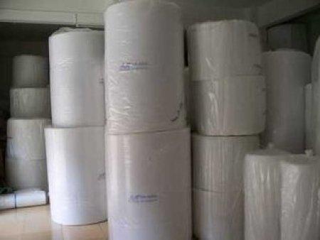 沈阳过滤棉多少钱,过滤棉厂家就找北方合信