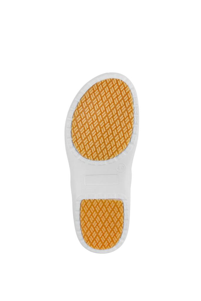 防滑鞋底廠商代理|廣東名聲好的防滑鞋底貼片廠商推薦