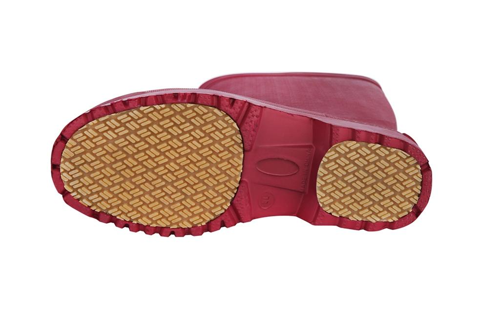 好的防滑鞋底贴片|想买超值的防滑鞋底贴片,就到前海百汇
