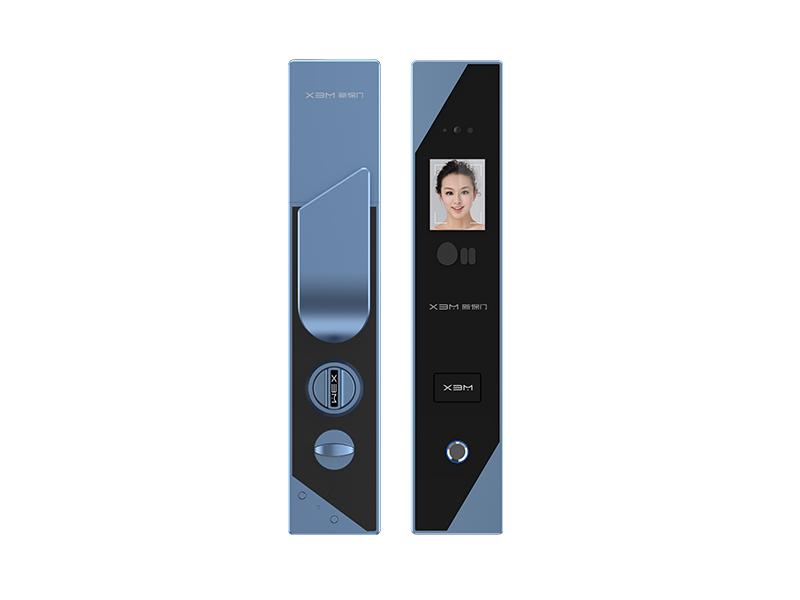 抛售人脸识别锁-大量供应划算的人脸识别锁