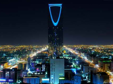 河南劳务派遣项目价格行情-价格划算的送往普工去科威特工作