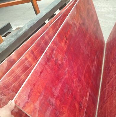 建筑模板建筑模板厂家