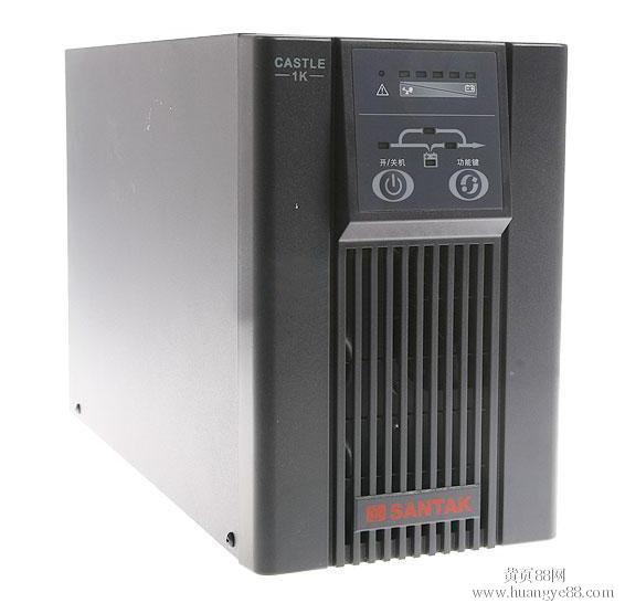 岳阳ups不间断电源岳阳ups蓄电池销售总代理安装维修