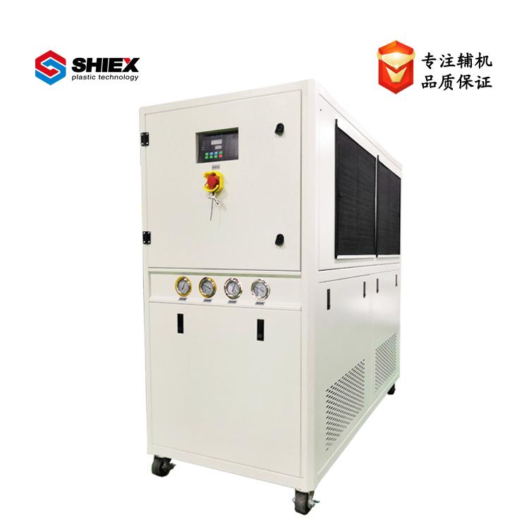 划算的冷水机_要买工业风冷式冷水机当选易信塑胶科技