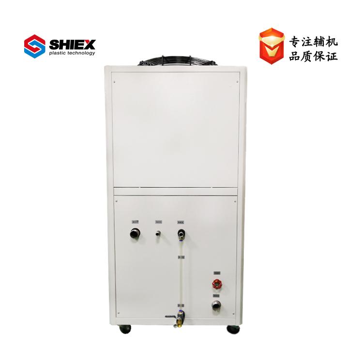 各类冷水机-工业风冷式冷水机专业厂家