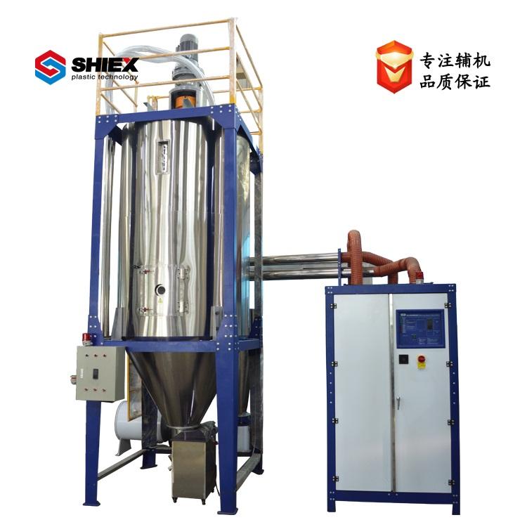 除湿干燥机-易信塑胶科技高性价除湿干燥机出售