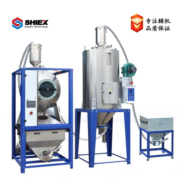 除湿干燥机-上海厂家推荐 除湿干燥机