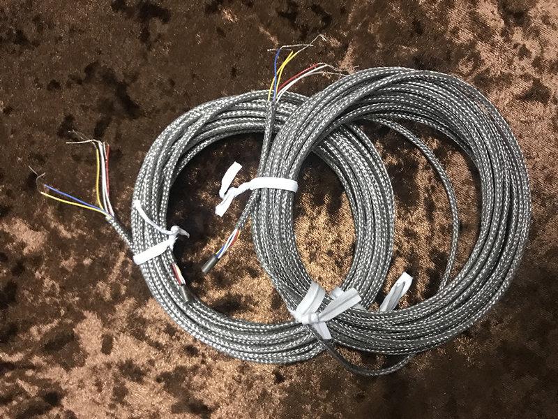 热电阻代理商-质量硬的热电阻品牌推荐