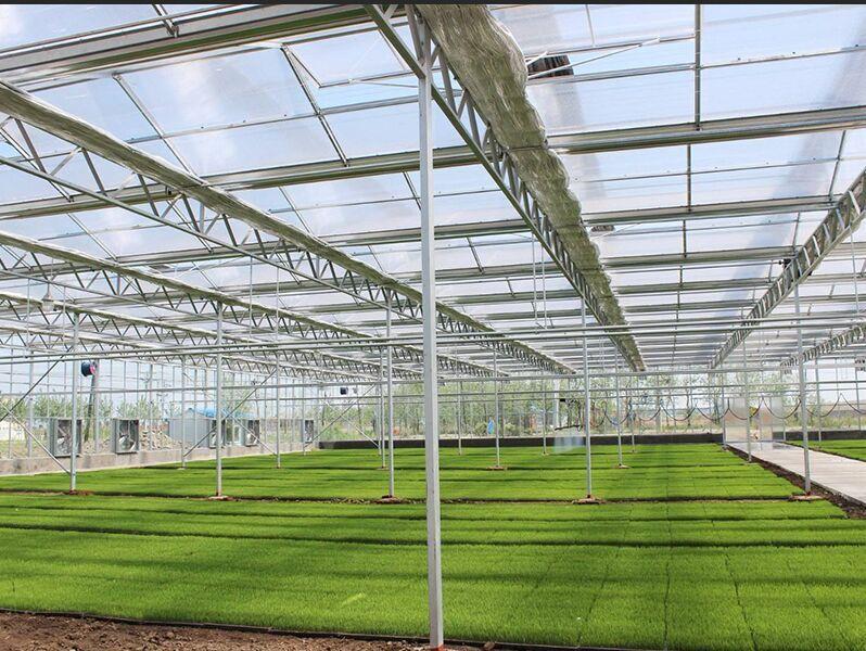 大棚水肥一体化价格_品质好的大棚水肥一体化当选烨晟农业科技