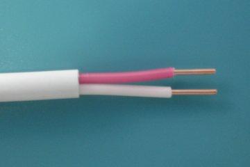 皮线光缆参数-口碑好的室内单芯两芯皮缆品牌推荐
