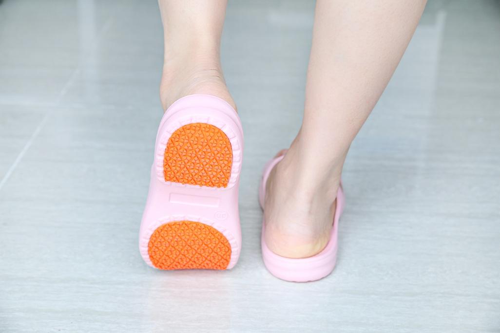 价位合理的防滑鞋底贴片-广东前卫防滑鞋底贴片品牌推荐
