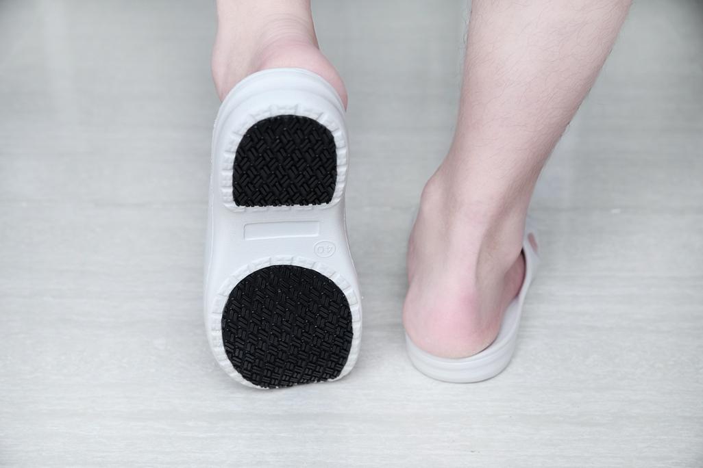 好的防滑鞋底貼片|廣東不錯的防滑鞋底貼片廠商推薦