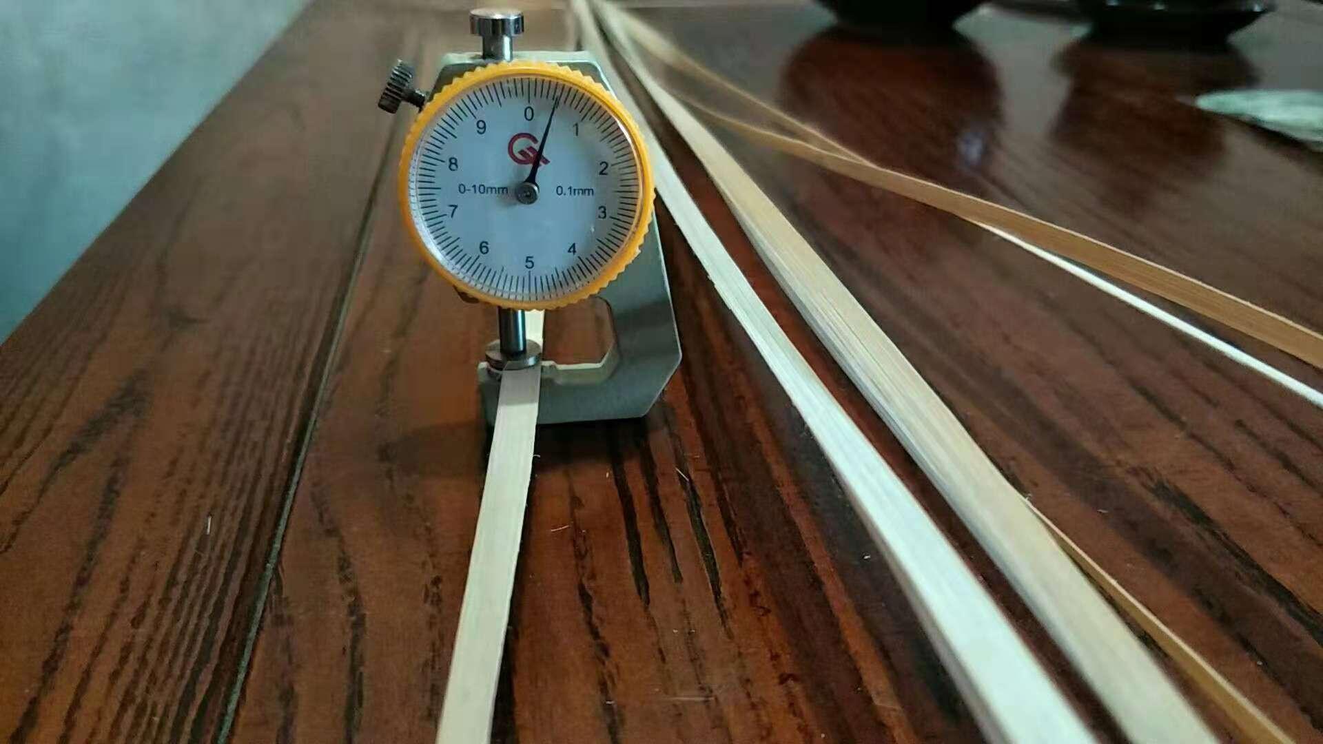 性价比高的丝条生产厂家|知名的丝条生产厂家就是沐川竹型材