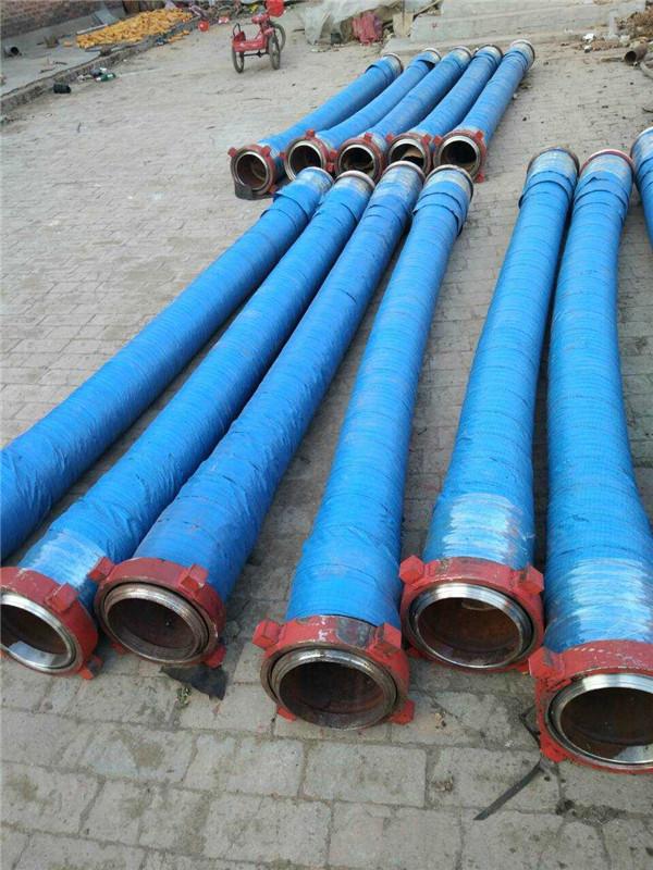 过海水橡胶管低价出售-品质好的过海水橡胶管生产厂