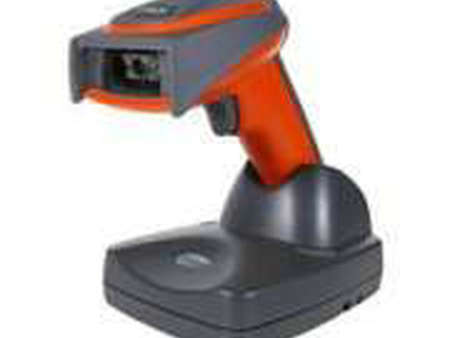 恒立铭信息技术专业供应_DPM码扫描器品牌