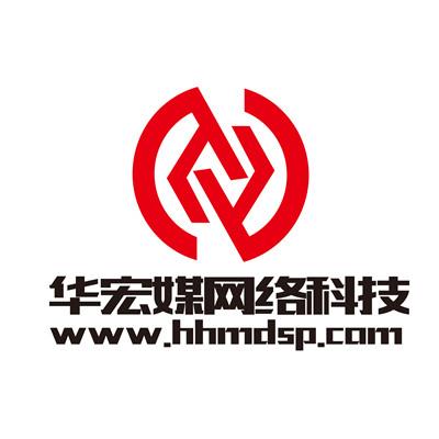 厦门华宏媒网络科技有限公司