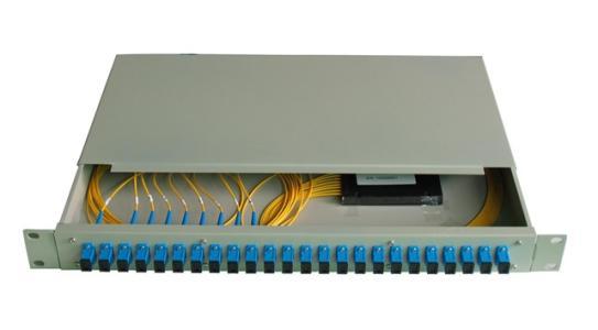 西安144芯光缆交接箱批发_哪里供应的光缆光交箱质优价美