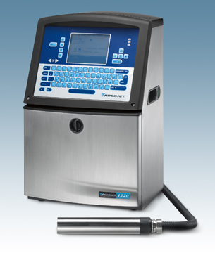 科镭仕激光科技提供实用的焊接机,嘉兴激光喷码机