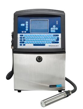 嘉兴激光喷码机厂家|耐用的焊接机科镭仕激光科技供应