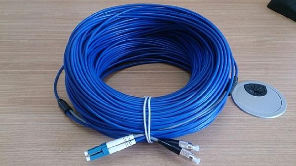 光纤终端盒价格-报价合理的烽火光纤跳线尾纤哪里买