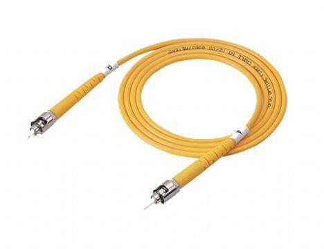 光纜終端盒生產廠家_陜西哪里有供應劃算的烽火光纖跳線尾纖