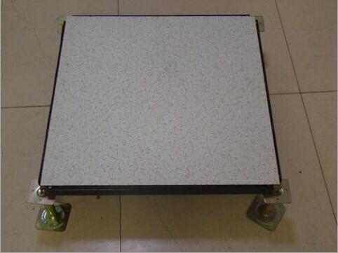 淄博防静电地板生产商-在哪能买到价格合理的全铝防静电地板呢