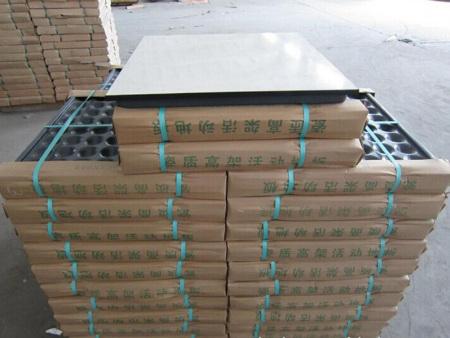 博兴防静电地板价格-硫酸钙防静电地板哪里有卖