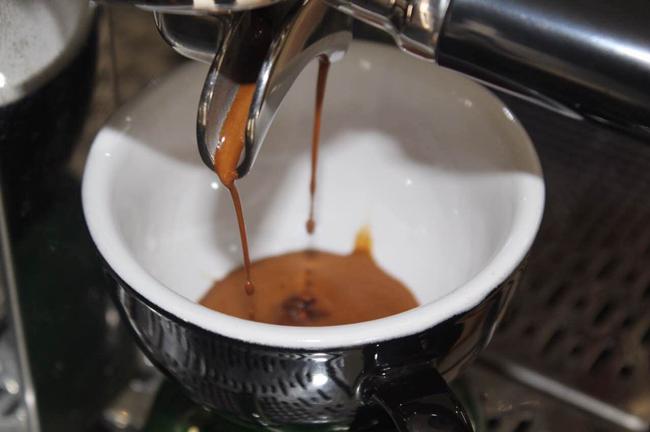 云南经典咖啡培训|各类经典咖啡培训