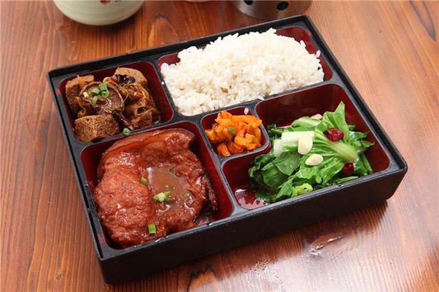 芜湖硕诚优良的学校食堂承包推荐-食堂承包服务