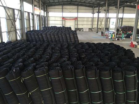 葫芦岛大棚棉被销售-朝阳专业的大棚保温被批发商