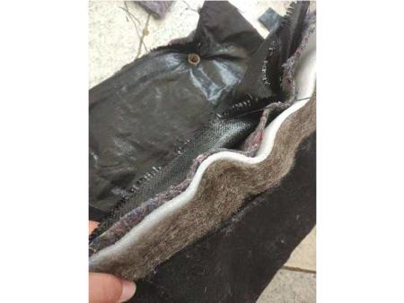 大庆防雨防雪大棚棉被怎么样_朝阳可靠的防雨防雪大棚棉被批发商推荐