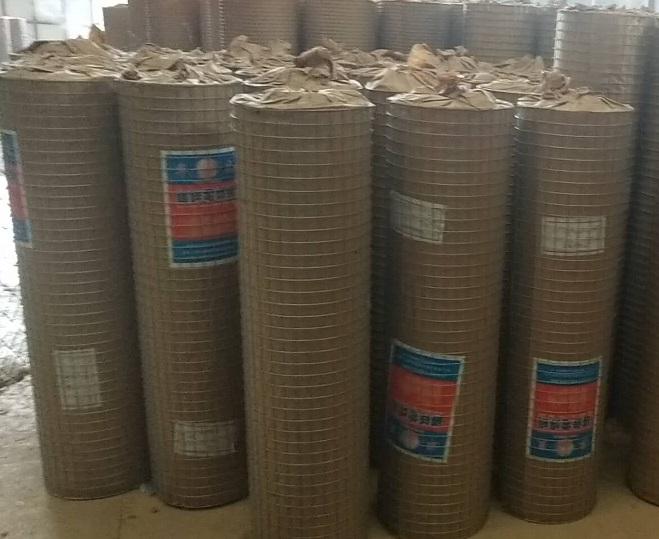钦州电焊网厂家-哪儿能买到好的电焊网呢