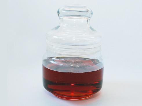 防腐用呋喃樹脂_想買價格優惠的呋喃樹脂,就來恒威材料科技