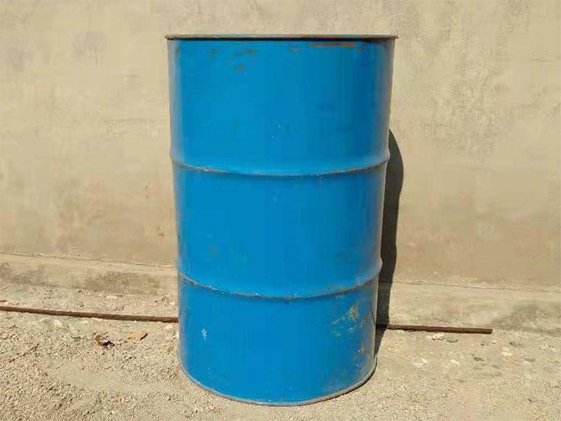 铸造用呋喃树脂厂家-厂家推荐优良呋喃树脂