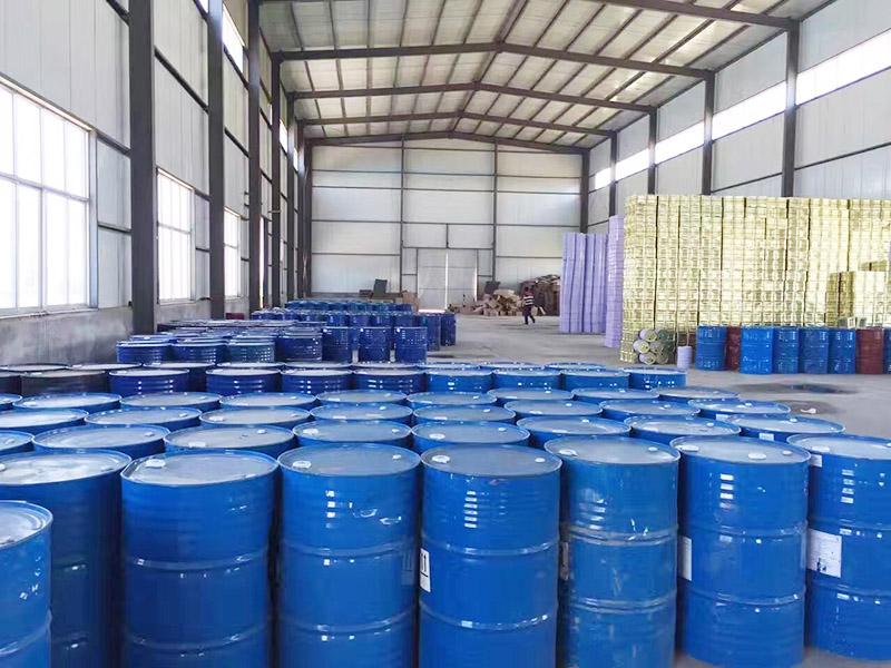 呋喃樹脂廠家|想買優異的呋喃樹脂,就來恒威材料科技