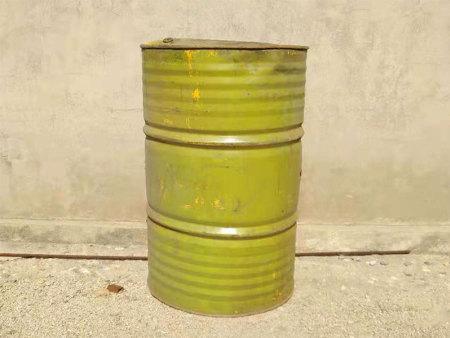 铸造用酚醛树脂