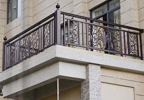 广西铝艺护栏批发_在哪里能买到优良的铝艺护栏