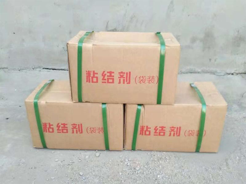 粘結劑價格-濰坊哪里可以買到報價合理的粘結劑