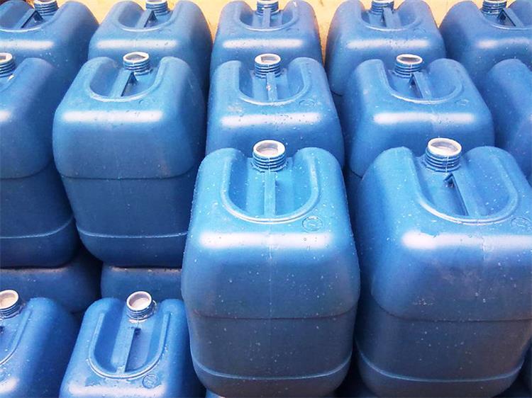 山东固化剂制造商 潍坊哪里可以买到划算的固化剂