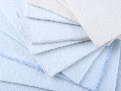 兰州土工布哪家好-质量好的土工布直销供应